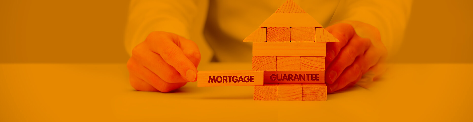 IMGC Mortgage Guarantee